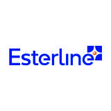 Esterline Technologies logo
