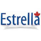 Estrella International Energy Servicesa logo