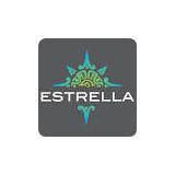 Estrella Resources logo