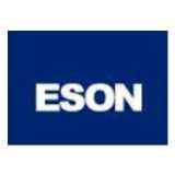 E.SUN Financial Holding Co logo