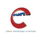 Esun Holdings logo
