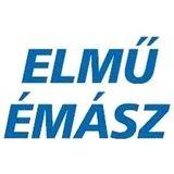 Eszak Magyarorszagi Aramszolgaltato Nyrt logo