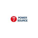 Eta Electric Industry Co logo