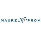 Etablissements Maurel Et Prom SA logo