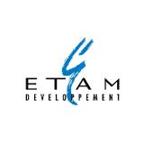 Etam Developpement SCA logo