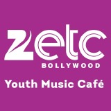 ETC Networks logo