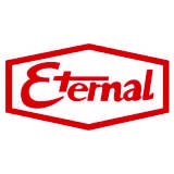 Eternal Materials Co logo