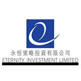 Eternity Investment logo