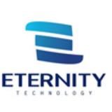 Eternity Technology Holdings logo