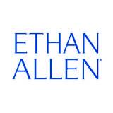 Ethan Allen Interiors Inc logo
