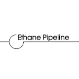 Ethane Pipeline Income Fund logo