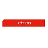 Etrion logo