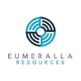Ausmex Mining logo