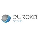 Eureka Group logo