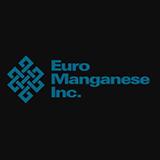 Euro Manganese Inc logo