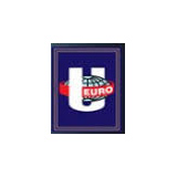 Euro Multivision logo