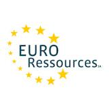 Euro Ressources SA logo