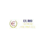 Euro Yatirim Holding AS logo