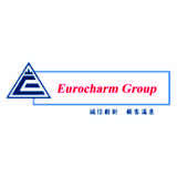 Eurocharm Holdings Co logo