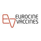 Eurocine Vaccines AB logo