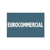 Eurocommercial Properties NV logo