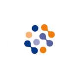 Eurofins-Cerep SA logo