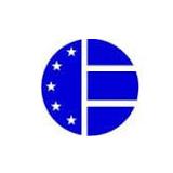 EuroHold Bulgaria AD logo