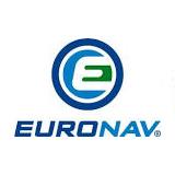 Euronav NV logo