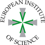European Institute Of Science AB logo