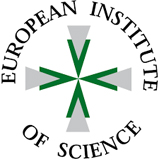 European Institute Of Science AB logo