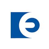 European Reliance General Insurance Co SA logo
