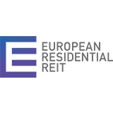 European Residential REIT logo