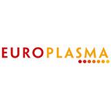 Europlasma SA logo