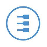 Eurotech SpA logo
