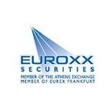 Euroxx Securities SA logo