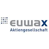 Euwax AG logo