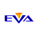 Eva Precision Industrial Holdings logo