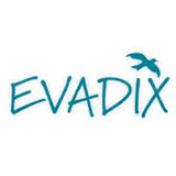 Evadix SA logo