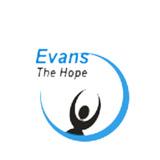 Evans Medical logo