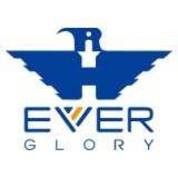 Ever-Glory International Inc logo