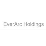 Everarc Holdings logo