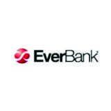 EverBank Financial logo
