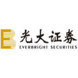 Everbright Securities Co logo