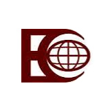 EverChina Intl Holdings Co logo