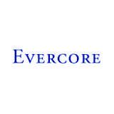 Evercore Inc logo