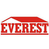 Everest Industries logo