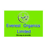 Everest Organics logo