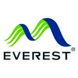 Everest Textile Co logo