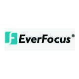 EverFocus Electronics logo