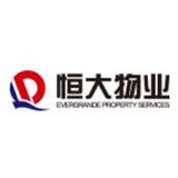 Evergrande Property Services logo
